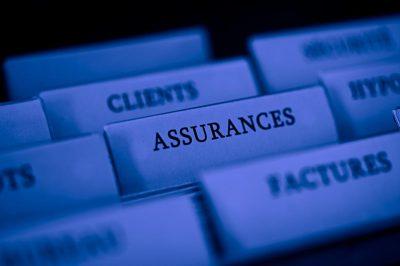 assurance de véhicule, accident de la route, assuré, avocat, démarches administratives, litige assurance accident