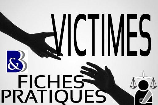 victimes, victimes de la route, accident de la route, avocat victime de la route, indemnisation victime de la route, indemnisation accident de la route préjudices, préjudices