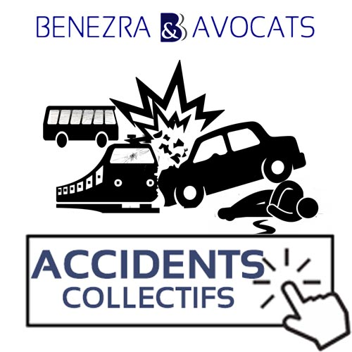 accident collectif, accident de bus, accident de car, accident de train, avocat accident de car, avocat accident de bus, avocat accident de bus scolaire, meilleur avocat accident de bus, indemnisation accident de bus