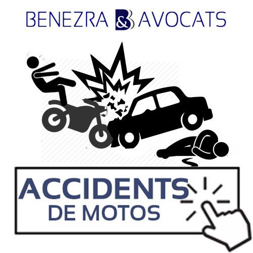 accident de moto, accident de scooter, avocat indemnisation motards, accidents de motos, avocat accidents de motos, avocat accident de moto, avocat victime accident de moto, avocat victime préjudices corporels
