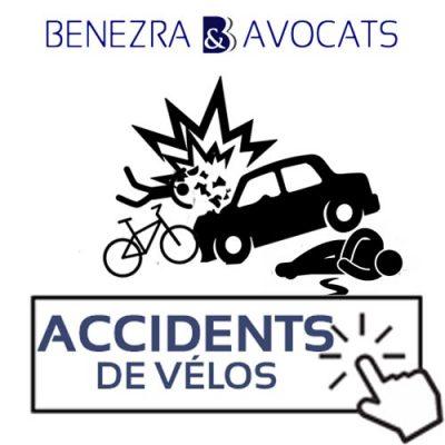 accident de vélo, accidents de vélos, avocat accident de vélo, avocat cycliste, avocat cycliste renversé, cycliste renversé traumatisme, cycliste renversé traumatisme crânien, indemnisation cycliste renversé, cycliste paraplégique, chute cycliste, indemnisation chute cycliste, procès cycliste renversé
