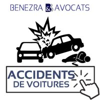 accident de voiture, accidents de voitures, accident de camion, conducteur fautif, avocat accidents de voitures, avocat accident de voiture, avocat victime accident de voiture, avocat victime préjudices corporels