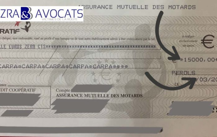 accident motard, indemnisation motard, motard préjudices corporels, motard accidenté, motard tétraplégique, motard traumatisé crânien, motard accident mortel, motard avocat victime, avocat victime motard, avocat spécialisé accident motard, défense victime motard, association de victimes motard, association de motard, collectifs motard