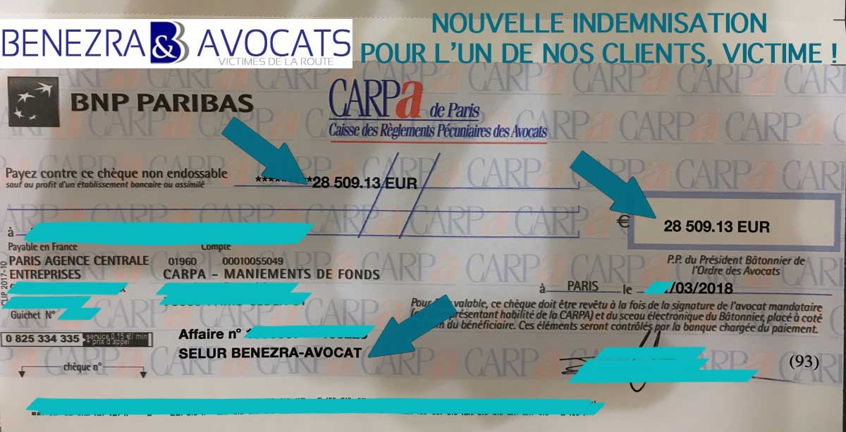 indemnisation victimes, évaluation indemnisation, indemnisation préjudices, indemnisation accident de la route, indemnisation handicap, indemnisation traumatisme crânien, indemnisation tétraplégique, indemnisation tétraplégie