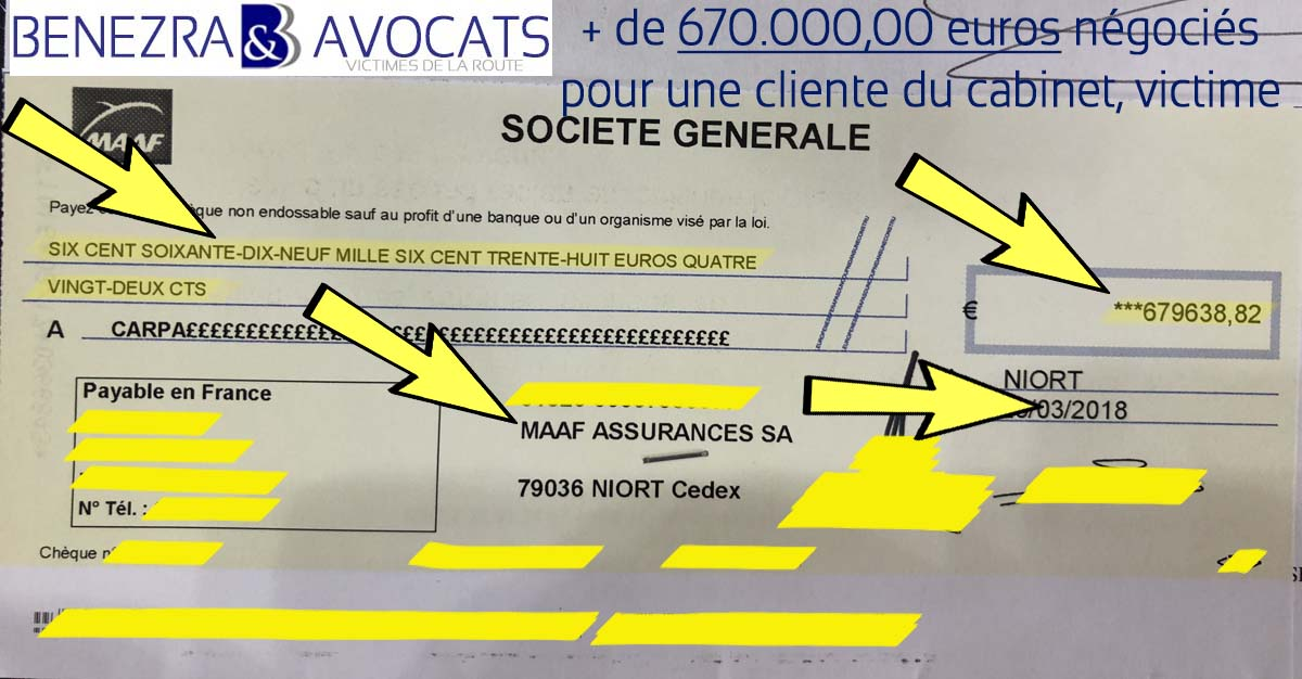 avocat dommage corporel, avocats dommages corporels, avocat spécialiste dommage corporel, avocat spécialiste dommages corporels, avocat spécialisé dommage corporel, avocat spécialisé dommages corporels, meilleur avocat dommage corporel, avocat dommage corporel paris, avocat dommages corporel ploya, avocat dommage corporel sentis, avocat dommage corporel toulouse, avocat dommage corporel aix en provence, avocat dommage corporel marseille, avocat dommage corporel creteil, avocat dommage corporel nanterre, avocat dommage corporel versailles