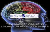 indemnisation traumatisé cranien, rôle avocat traumatisme cranien, aide avocat traumatisme, spécialité avocat traumatisme crânien, aide traumatisé cranien