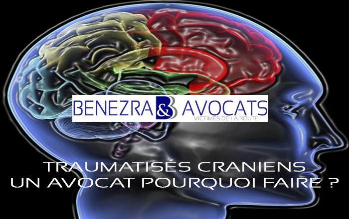 indemnisation traumatisé cranien, rôle avocat traumatisme cranien, aide avocat traumatisme, spécialité avocat traumatisme crânien, aide traumatisé cranien, avocat traumatisés crâniens, avocat indemnisation des traumatismes crâniens
