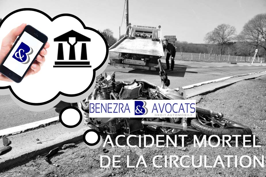 accident de moto mortel, avocat accident de moto mortel, avocat victime accident de moto, avocat accident motard, meilleur avocat accident de moto, meilleur avocat défense motard victime, motard décédé indemnisation