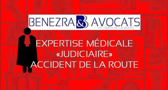 expertise médicale, expertise médicale judiciaire, étape expertise judiciaire, déroulement d'une expertise judiciaire, comment se déroule une expertise médicale judiciaire, avocat expertise judiciaire