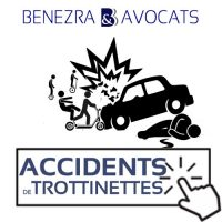 accident segway, accident seaways, avocat accident segways, avocat accident segwiste, avocat accident gyropode, indemnisation victime gyropode, accident segway, accident seaways, avocat accident segways, avocat accident segwiste, avocat accident gyropode, indemnisation victime gyropode, accident de trottinette, avocat accident de trottinette, accident de trottinette, victime trottinette