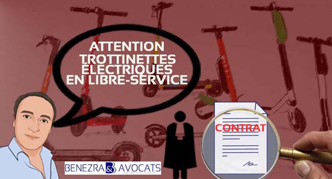 trottinette électrique, trottinette électrique accident, assurance trottinette électrique, trottinette électrique libre service, accident trottinette lime, accident trottinette électrique bird