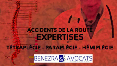 victime paraplégique, indemnisation préjudices paraplégique, indemnisation victime tétraplégique, avocat accident tétraplégique, avocat indemnisation tétraplégique, avocat accident préjudices tétraplégique paraplégique