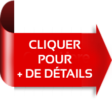 motard victime, motard fautif, la faute du motard, motard faute, motard circulation inter-files, motard circulation interfiles, motard interfile