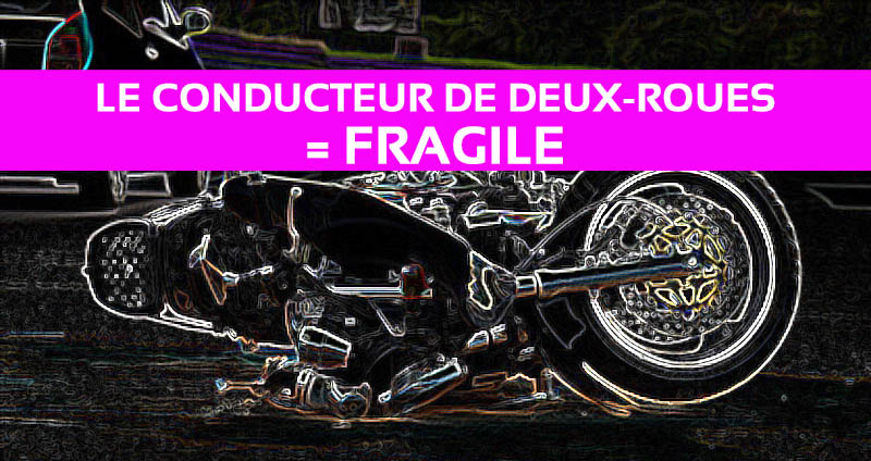 conducteur de deux-roues accident, motard fragile, indemnisation motard, accident motard, accident de deux-roues, indemnisation motard blessé, défense motard, assistance motard, litige assurance motard, indemnisation préjudices motard, dommages corporels motard, circulation inter-files, circulation interfiles, circulation interfile