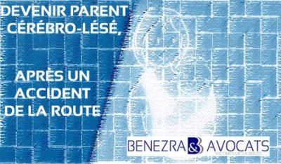parent cerebro-lese, indemnisation naissance, réouverture dossier aggravation, aggravation situationnelle naissance
