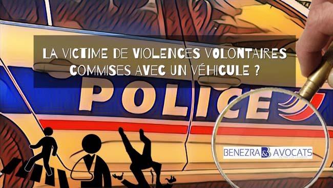 victime de violences volontaires, victime d'actes volontaires, victime d'un acte volontaire, indemnisation de la victime d'un acte volontaire, avocat victime violences volontaires