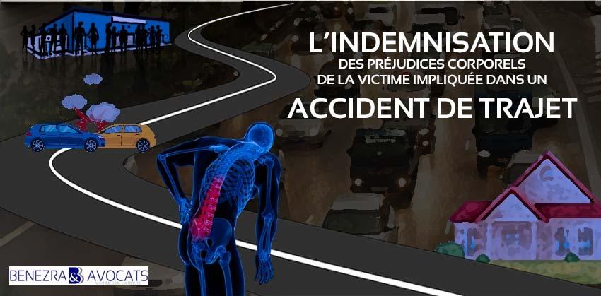 accident de trajet, trajet travail, indemnisation accident de trajet, accident de voiture trajet travail, avocat trajet travail, accident de la route trajet, définition accident de trajet, qu est qu un accident de trajet, Qu'est-ce qu'un accident de trajet