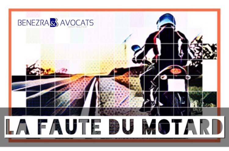 faute du motard, fautes du motard, responsabilité du motard, indemnisation du motard, accident de la route motard, accident de moto, accident de scooter, indemnisation accident de scooter, indemnisation accident de moto, conducteur de moto, dommages corporels moto, accident motocyclette, avocat spécialisé accident de moto, avocat spécialiste accident de moto, meilleur avocat accident de moto, défense motard accidenté, défense des motards, avocat des motards, indemnisation des dommages corporels du motard, indemnisation des préjudices corporels du motard