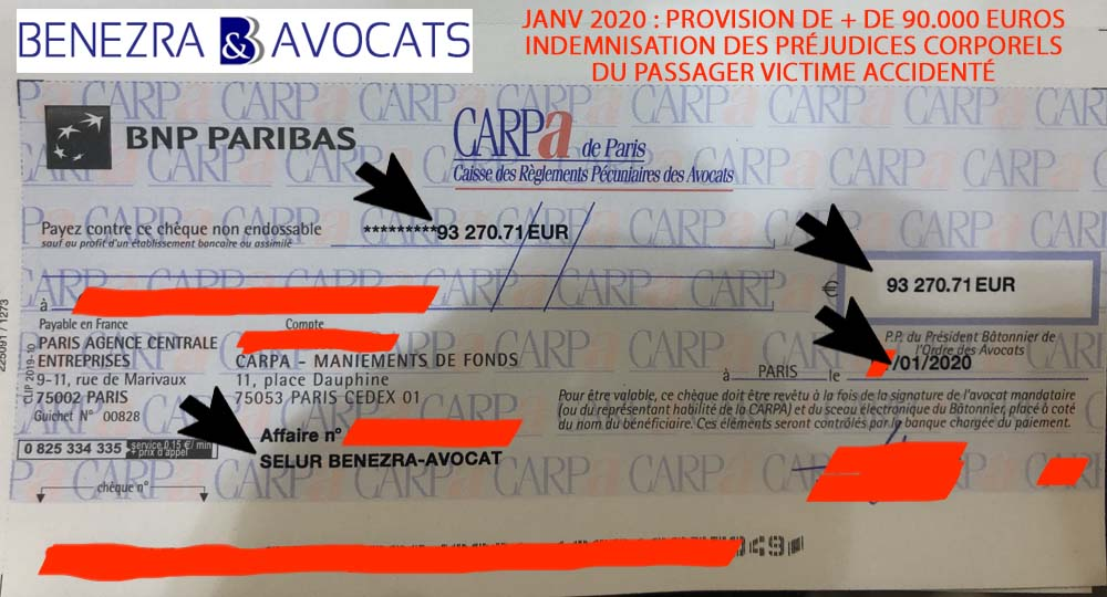 passager victime, passager blessé, passager accidenté, indemnisation passager victime, indemnisation passager blessé, indemnisation idéation passager accidenté, avocat passager blessé, avocat passager accidenté, avocat passager victime