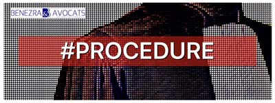 procédure amiable victime, procédure contentieuse victime, victime accident de la route procédure, avocat victime procédure, procédure avocat victime accident, assignation assurance victime accident