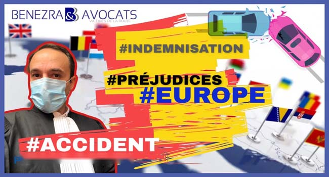 accident Europe, accident de la route Europe, accident de moto Europe, préjudices corporels Europe, avocat accident Europe, indemnisation préjudice Europe, se faire indemniser accident en europe, avocat spécialiste accident europe, avocats recours accident europe, avocat accident Belgique, avocat accident Espagne, avocat accident Bruxelles, avocat accident français